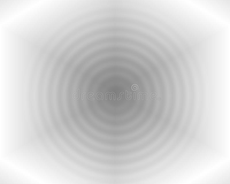 Black and white abstract background for desktop wallpaper or website design, template with copy space for text.- Illustration. Digital, cover, card, brochure stock illustration