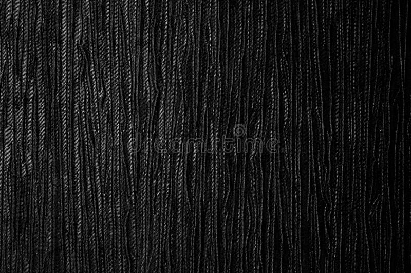 Black and white abstract background texture wall wallpaper wood wooden lines stock photo
