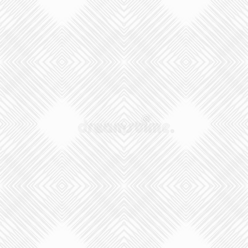 Black and white abstract seamless background, high-quality illustration for your design vector illustration