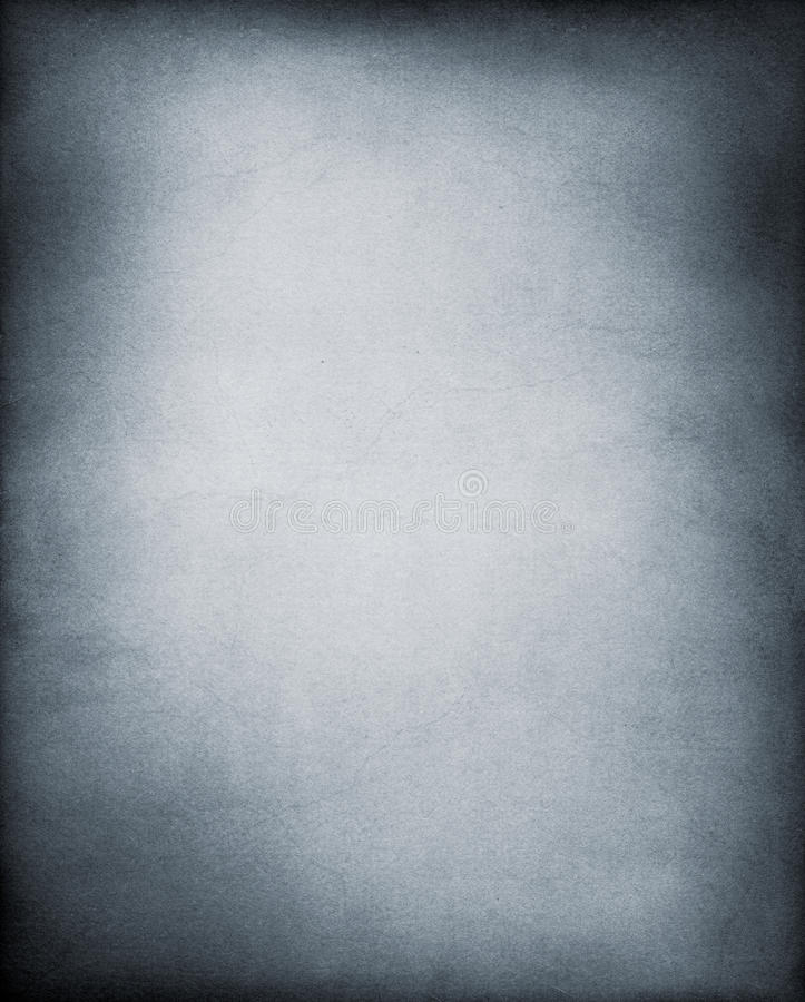 Download Black and White Background stock image. Image of glow - 21053847