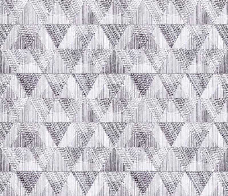 Blackand White 3d Logo:  Black And White Gray Dry Brush Wallpaper Textured Pattern
