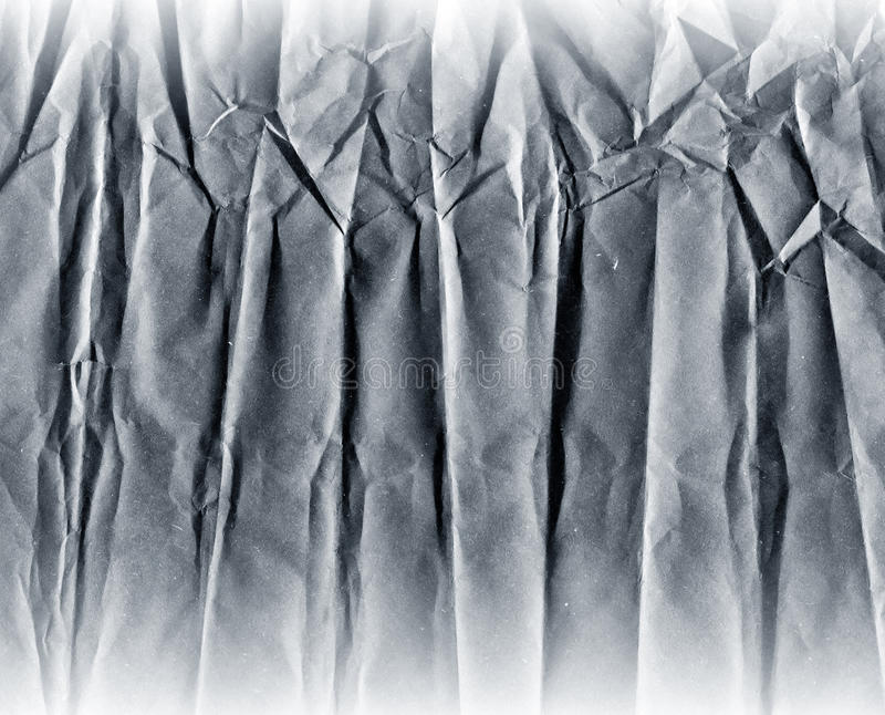 Black and white background paper stock photo