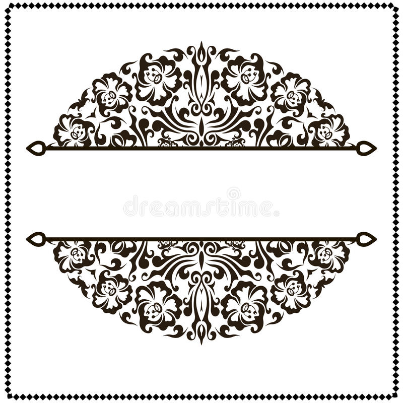 Black And White Border Designs Fonderfontanacountryinncom