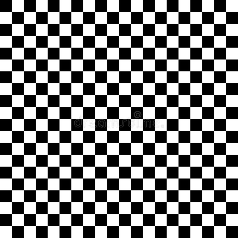 Black White Checkered Background Stock Illustrations 26 109 Black White Checkered Background Stock Illustrations Vectors Clipart Dreamstime