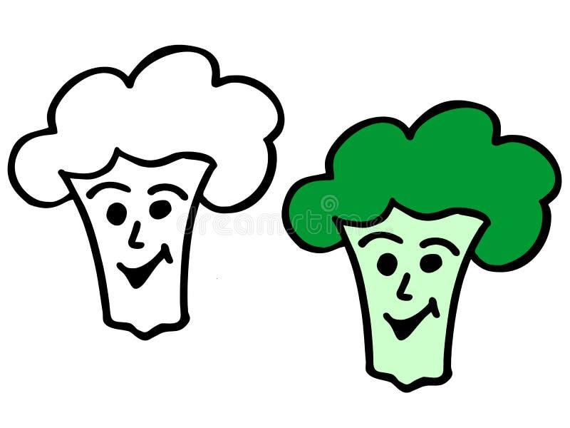 color broccoli stock illustrations 3 319 color broccoli stock illustrations vectors clipart dreamstime dreamstime com
