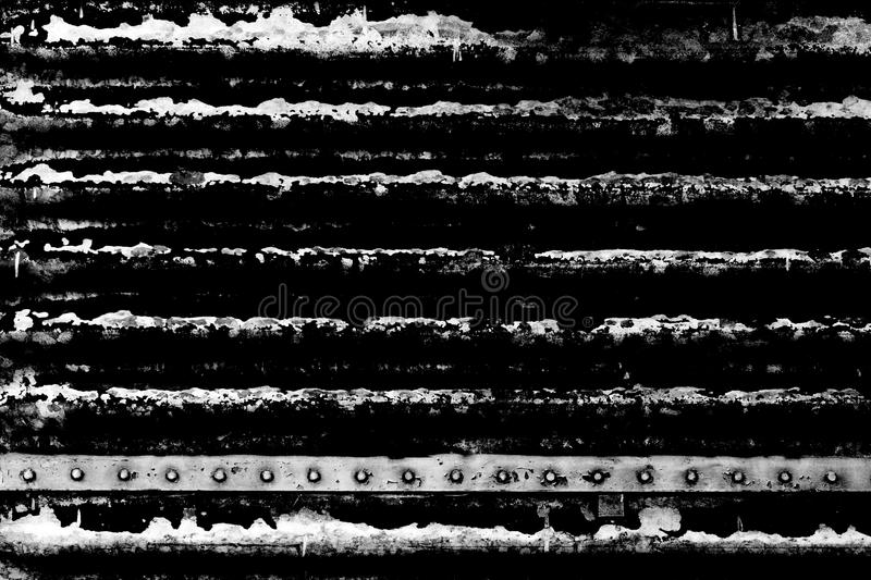 Black and white color texture pattern abstract background can be use as wall paper screen saver brochure cover page or for present. Ations background or article royalty free stock photos