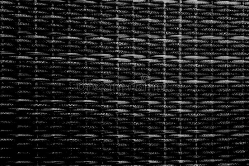Black and white color texture pattern abstract background can be use as wall paper screen saver brochure cover page or for present. Ations background or article stock images
