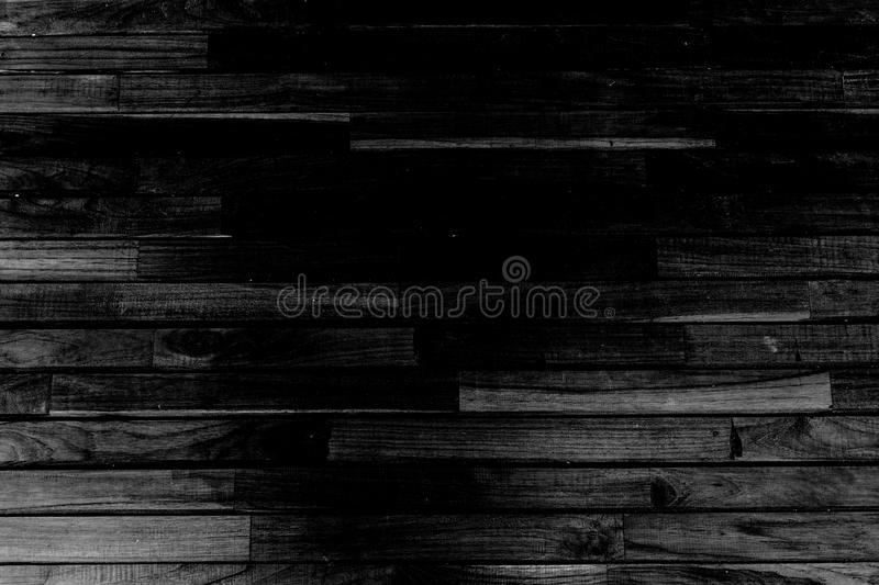 Black and white color texture pattern abstract background can be use as wall paper screen saver brochure cover page or for present royalty free stock photos