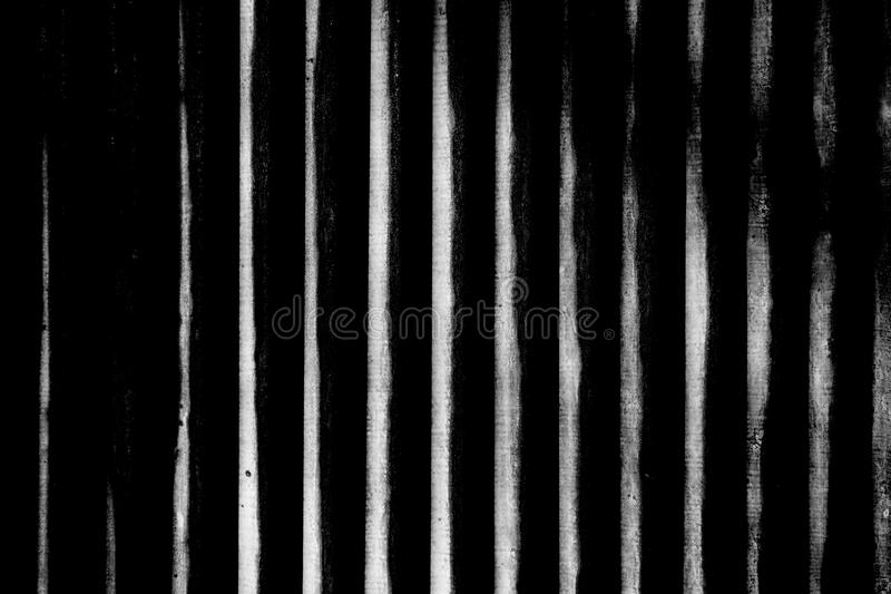 Black and white color texture pattern abstract background can be use as wall paper screen saver brochure cover page or for present. Ations background or article royalty free stock photo