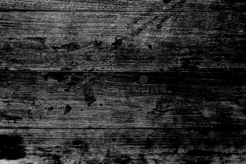 Black and white color texture pattern abstract background can be use as wall paper screen saver brochure cover page or for present. Ations background or article stock photo