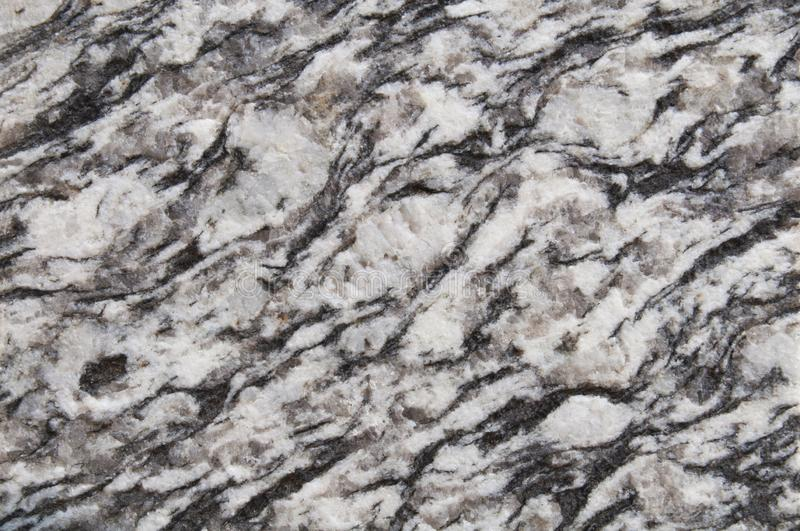 Black and white,dark brown granite stone texture background.wall,floor black granite,quartz stone natural pattern design or abstra. Ct page background stock image