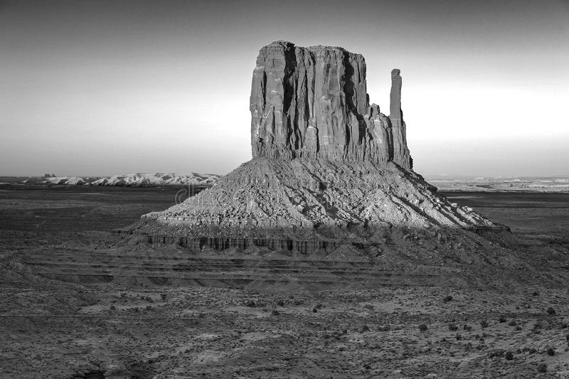 Download black and white desert landscape stock photo image of golden beautiful 69904518