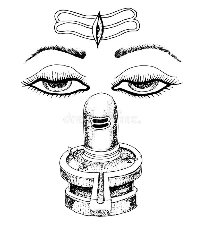 Shiva Stock Illustrations – 2,927 Shiva Stock Illustrations