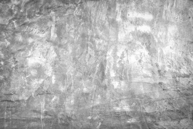 Black and white grunge urban texture with copy space. Abstract surface dust and rough dirty wall background or wallpaper with. Empty template for all design vector illustration
