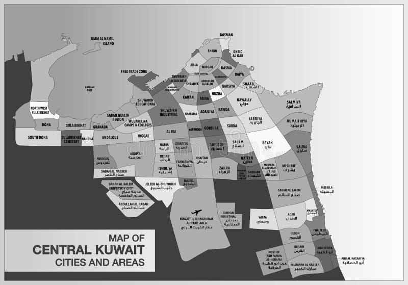 Kuwait Area Map on sudan area map, kowloon area map, bahrain area map, syrian area map, ghana area map, tahiti area map, mosul area map, kashmir area map, jordan area map, north america area map, gaza strip area map, tunisia area map, doha area map, kurdistan area map, madagascar area map, haiti area map, new zealand area map, south pole area map, kuala lumpur area map, uzbekistan area map,