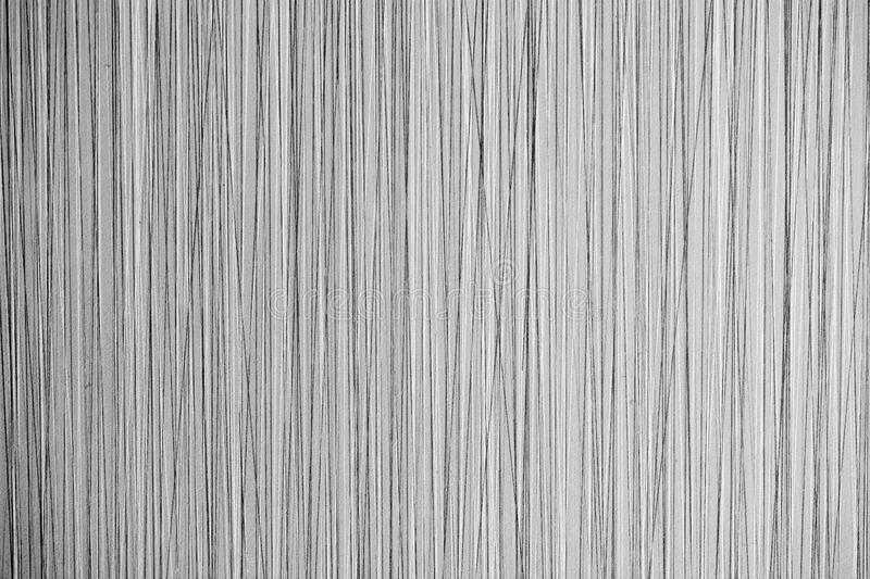 Black and white marble texture stock image