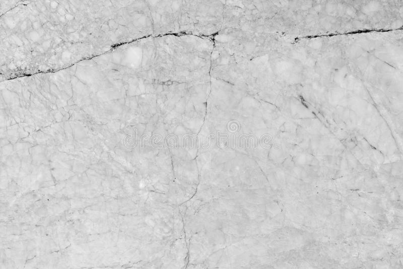 Black and white marble texture stock photos