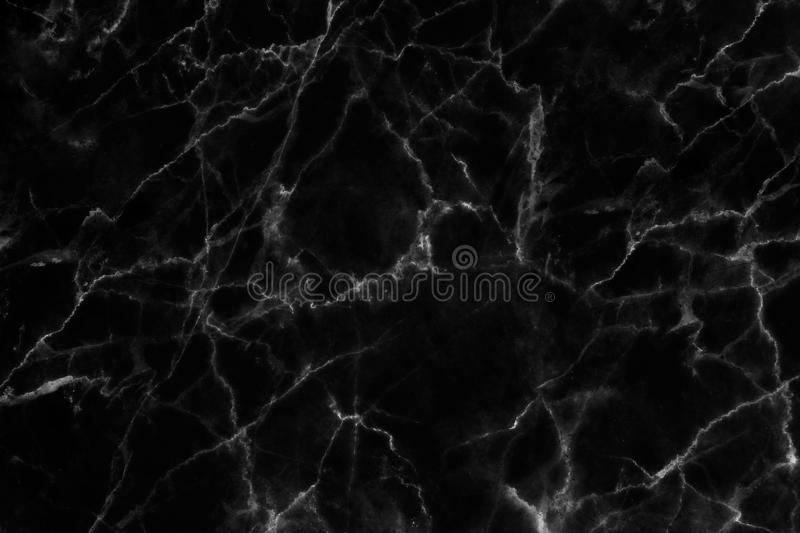 black marble texture. Fine Marble Download Black Marble Texture In Natural Patterned For Background And  Design Stock Image  A