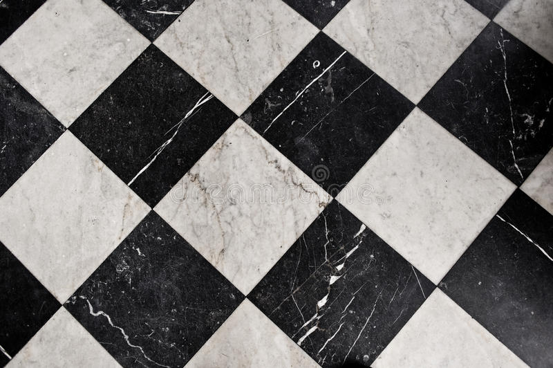 black and white marble tile floor. Black And White Marble Tiles And Stock Photo  Image Of Modern Deco