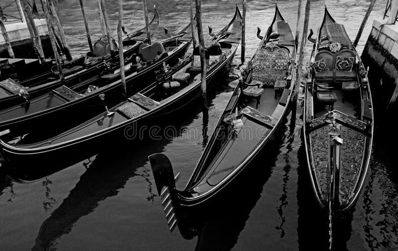 Black And White, Monochrome Photography, Boat, Reflection stock photo