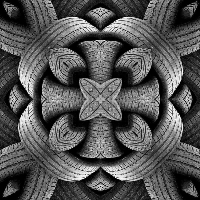 Black And White, Monochrome Photography, Pattern, Monochrome Free Public Domain Cc0 Image