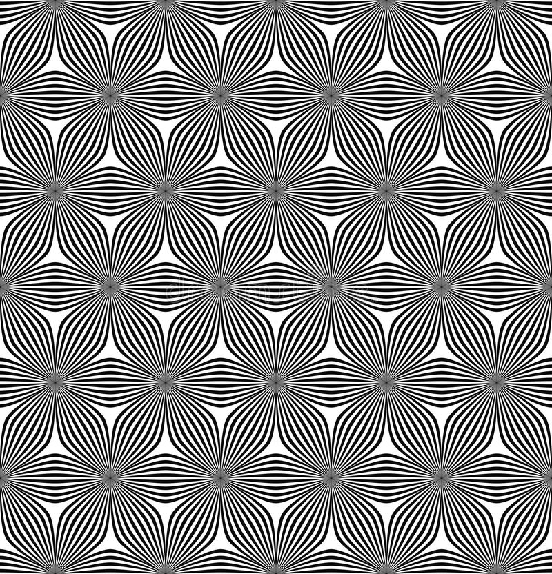 Black And White, Pattern, Design, Line royalty free stock photos