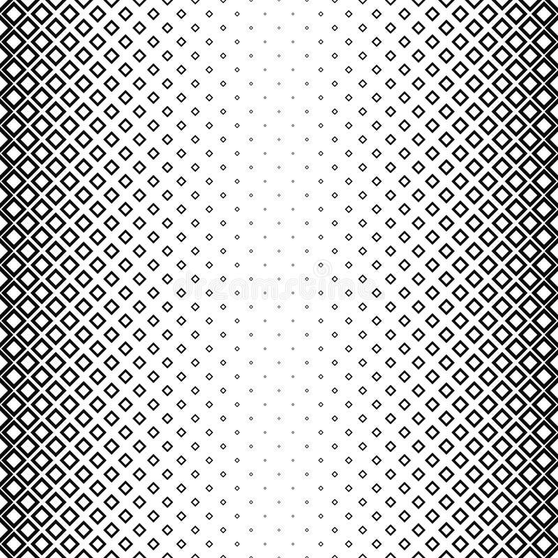 Black, Black And White, Pattern, Text stock photos