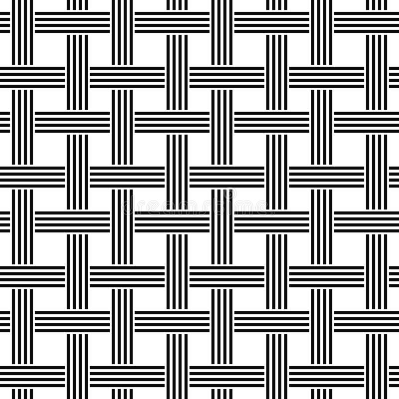 Black And White, Pattern, Text, Structure Free Public Domain Cc0 Image
