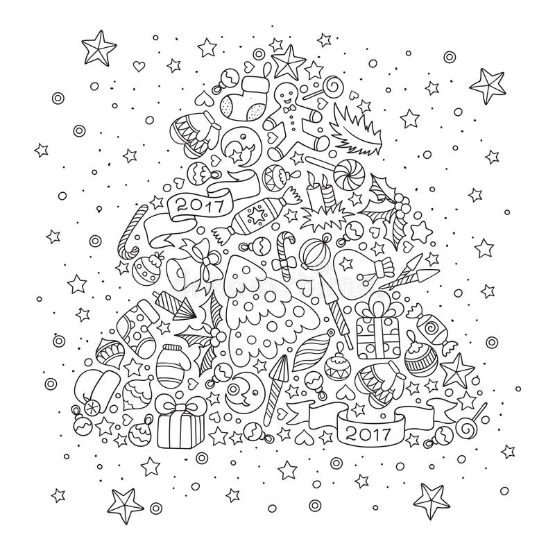 Zentangle Doodles Stock Illustrations – 2,186 Zentangle