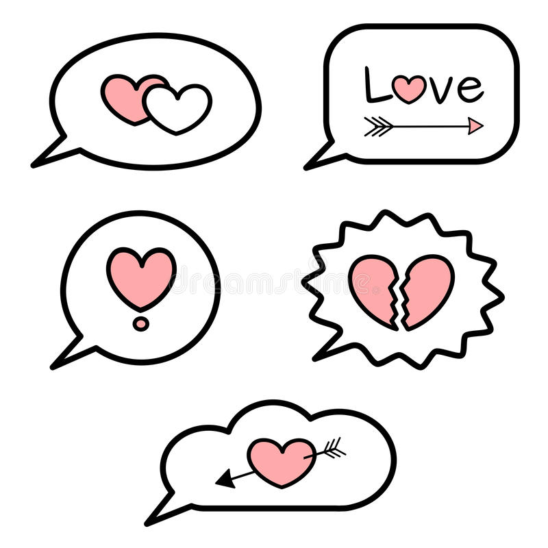 speech on love Godly speech read scriptures from the bible on having godly speech bible verses on speech.