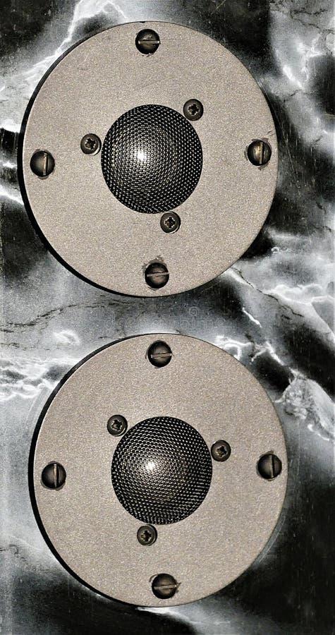 Black And White, Product, Hardware, Monochrome
