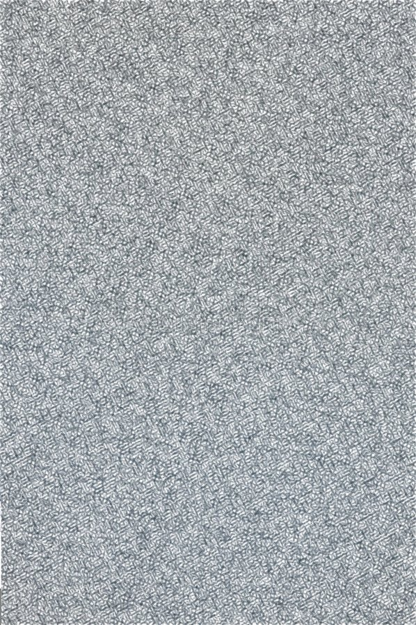 Black White Scratchy Texture Stock Photos