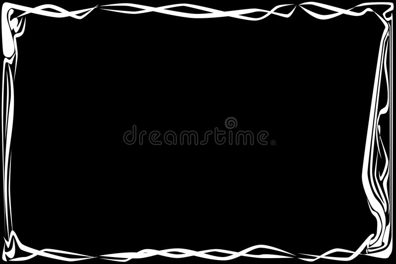 theatre clip art. | Stage curtains, Theatre curtains, Curtains