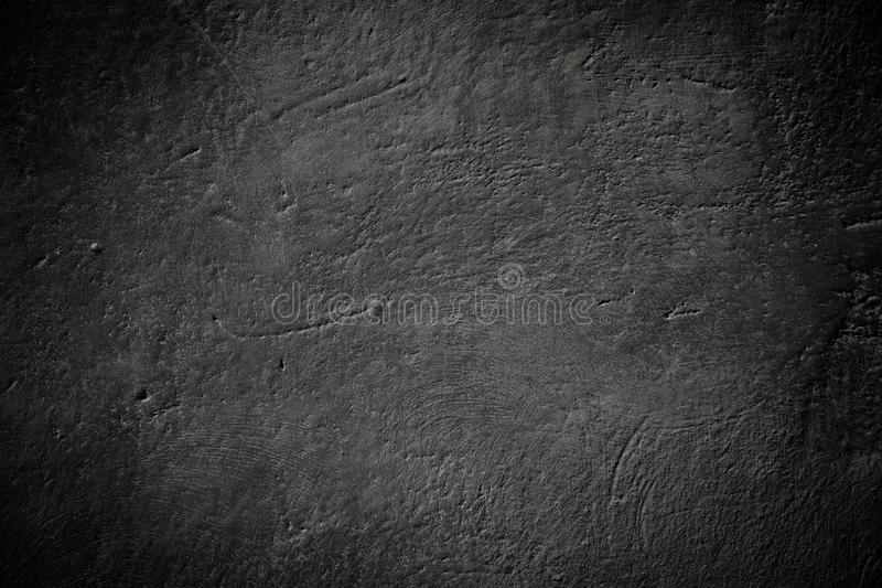 Download Black And White Stone Grunge Background Wall Texture Stock Photo - Image of border, backdrop: 40124710