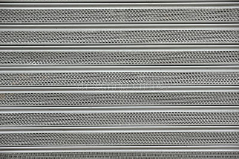 Black And White, Structure, Metal, Line stock image