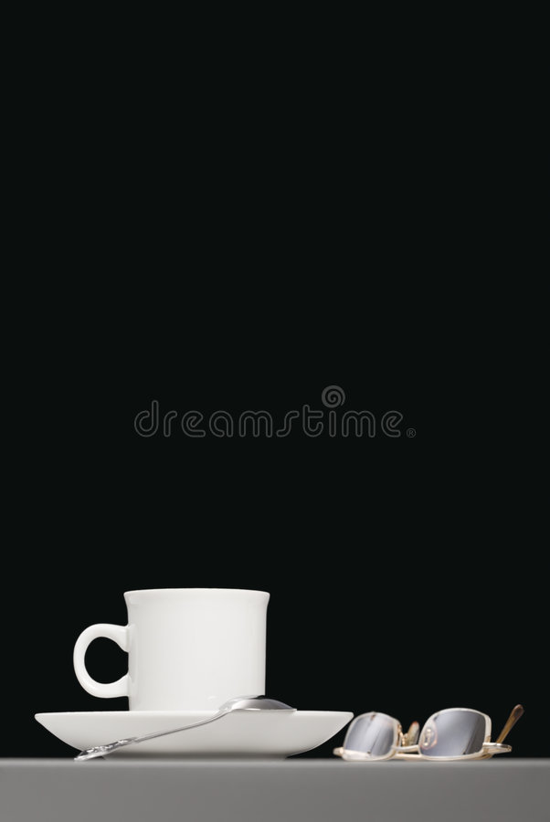 Download Black and white style stock photo. Image of cheerful, energy - 2316160