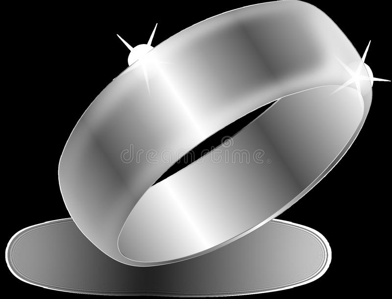 Black And White, Technology, Product Design, Design stock photo