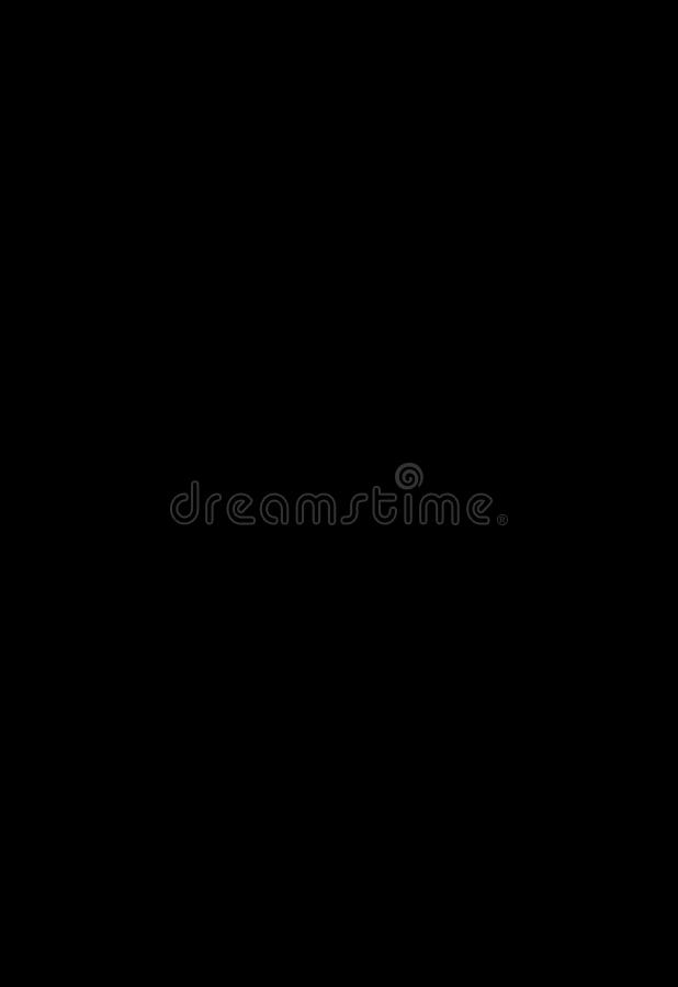 Black, Black And White, Text, Atmosphere stock photography