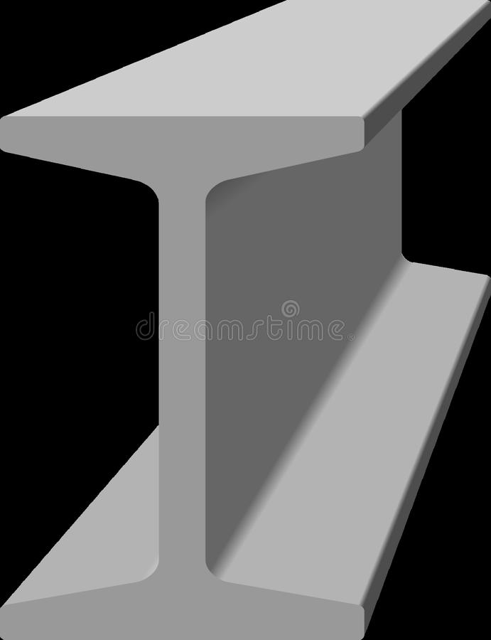 Black, Black And White, Text, Structure stock image