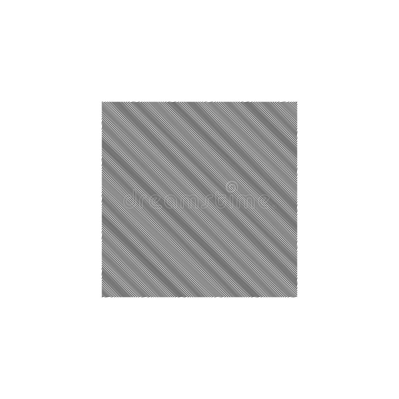 Black and White texture Background pattern wallpaper. Vector illustration, new vector illustration