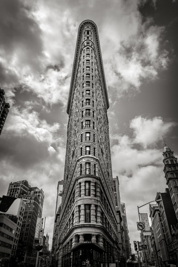 famous architectural buildings black and white. Contemporary Architectural Download Black U0026 White Vertical New York The Flatiron Building Editorial  Image  Of Throughout Famous Architectural Buildings And W