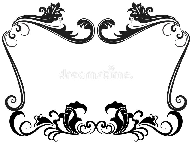 Textile Design Stock Images, Royalty-Free Images & Vectors.