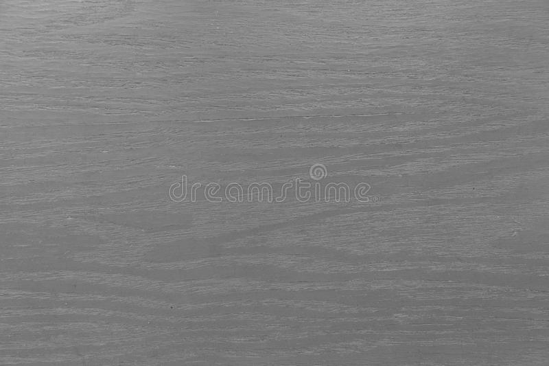 Black and white wood texture stock images