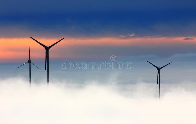 Black Windmill Free Public Domain Cc0 Image