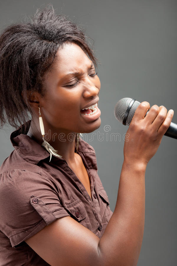 Blackwomen girl singing, kinky fisting sex pics