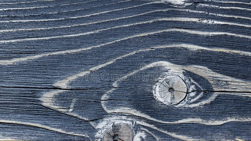 Black wood, background texture, high resolution royalty free stock photo