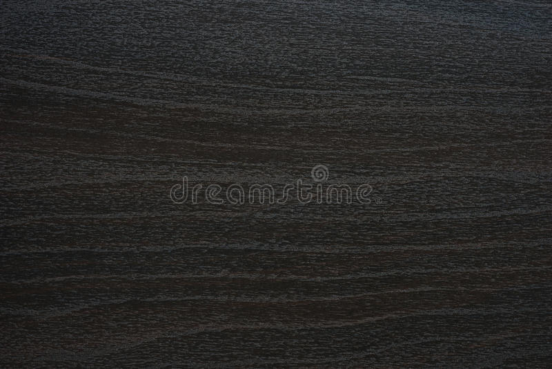 Black wood texture stock photo Image of pattern dark 68600956