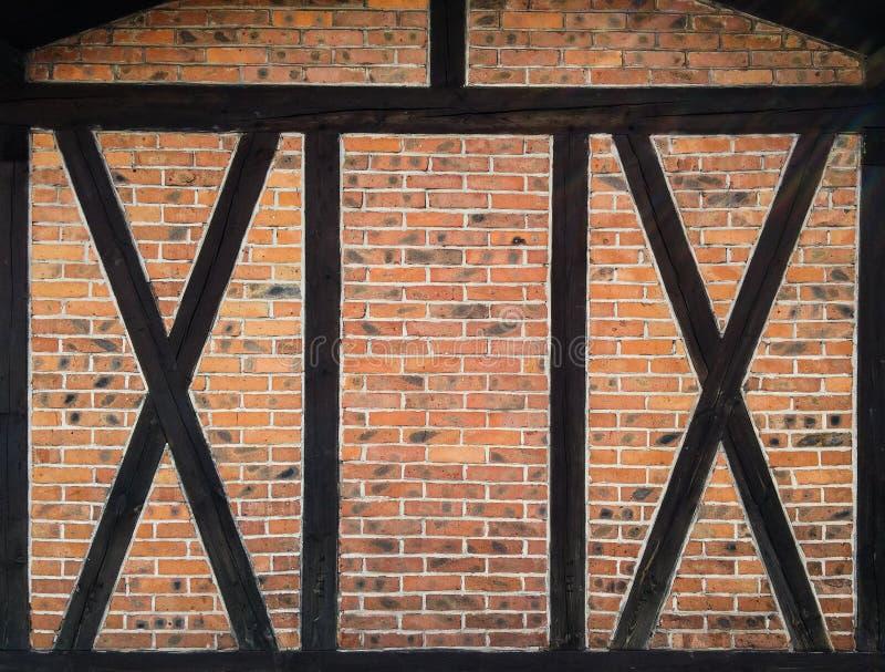 Black Wooden Frame Glass Window Free Public Domain Cc0 Image