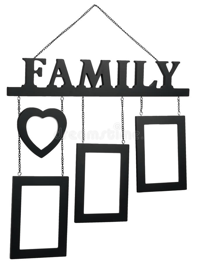 Nett Family Picture Frames Ideen - Rahmen Ideen - markjohnsonshow.info
