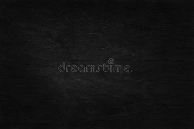 Black wooden wall background, texture of dark bark wood with old natural pattern. Black wooden wall background, texture of dark bark wood with old natural stock images